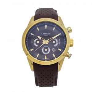 ساعت مچی عقربه ای مردانه سیتیزن مدل ۷۱۲۵G/1