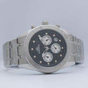 ساعت مچی عقربه ای مردانه الگانس مدل EL9010