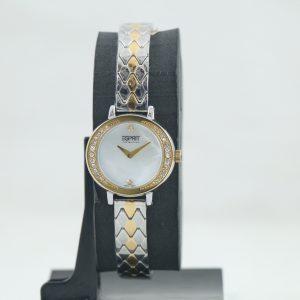 ساعت مچی عقربه ای زنانه اسپریت مدل ES-4030L