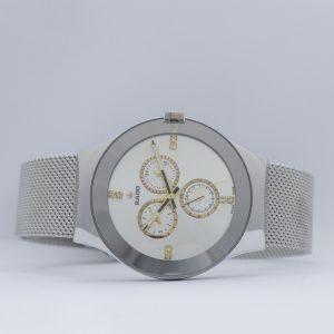 ساعت مچی عقربه ای مردانه رادو مدل ۸۰۱۹
