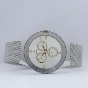 ساعت مچی مردانه رادو ۸۰۱۹