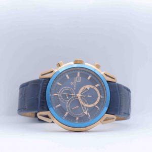 ساعت مچی عقربه ای مردانه رومانسون مدل S1341G