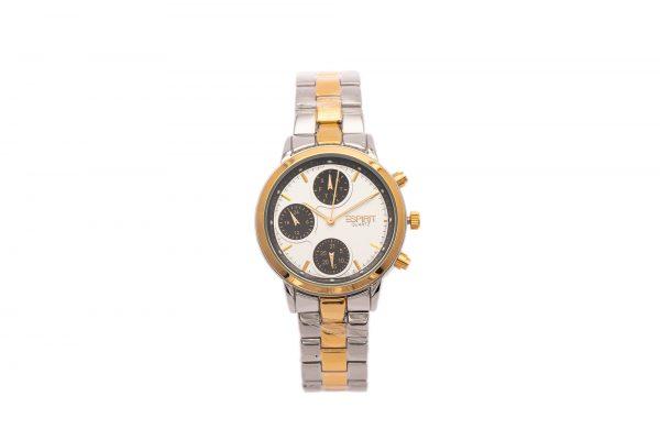 ساعت مچی عقربه ای زنانه اسپریت مدل ES-2164ML