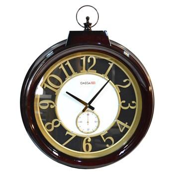 ساعت دیواری امگا مدل 210