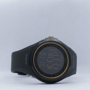 ساعت مچی دیجیتالی اکتیو مدل YP11528