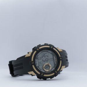 ساعت مچی دیجیتالی زنانه اکتیو مدل YP17724