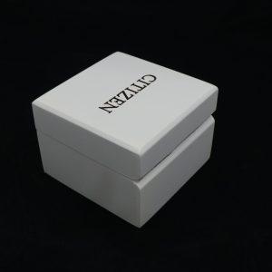 جعبه ساعت مچی با مارک سیتیزن