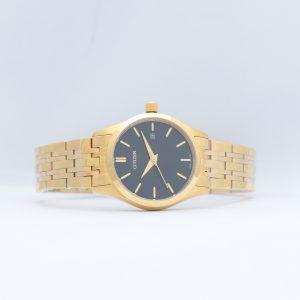 ساعت مچی عقربه ای زنانه سیتیزن مدل 3057L