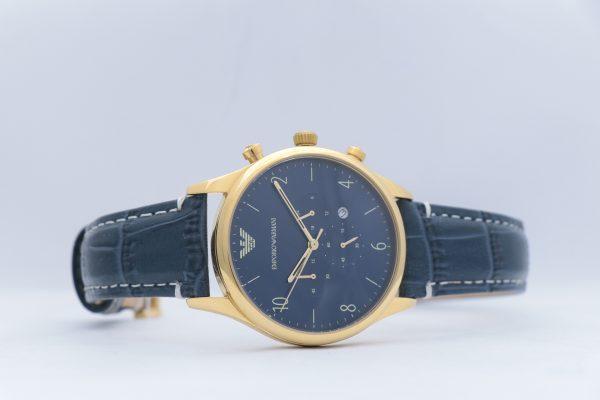 ساعت مچی عقربه ای مردانه امپریو آرمانی مدل AR-1862