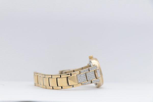 ساعت مچی عقربه ای زنانه لاکسمی مدل 8005/4