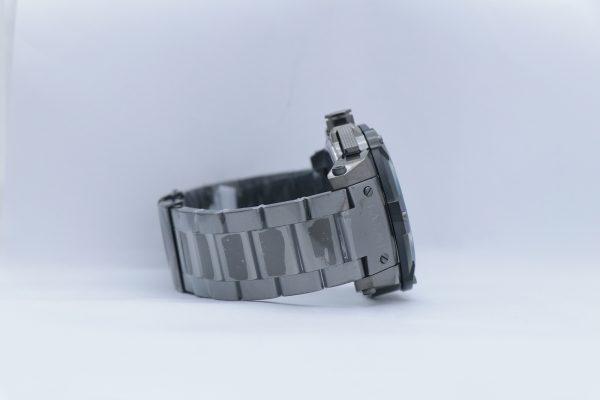 ساعت مچی عقربه ای مردانه لاکسمی مدل 8013/1