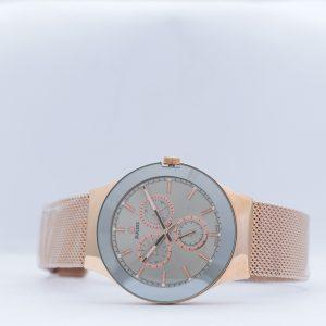 ساعت مچی عقربه ای مردانه رادو مدل ۸۰۱۹/۱
