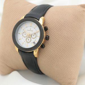 ساعت مچی عقربه ای زنانه رومانسون مدل Z-304