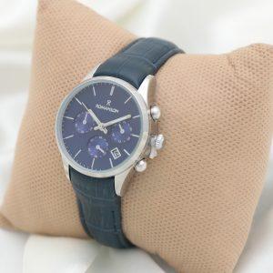 ساعت مچی عقربه ای زنانه رومانسون مدل Z-330