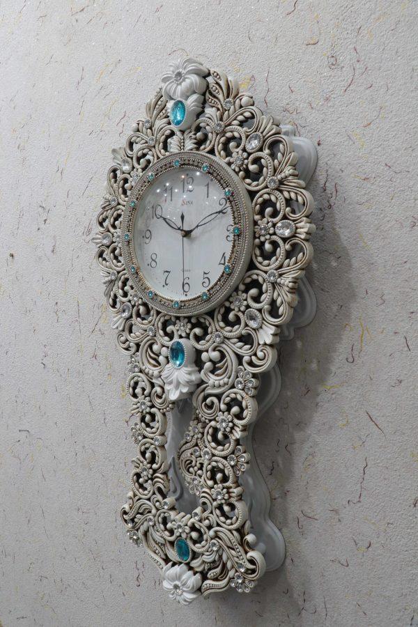 ساعت دیواری سینا
