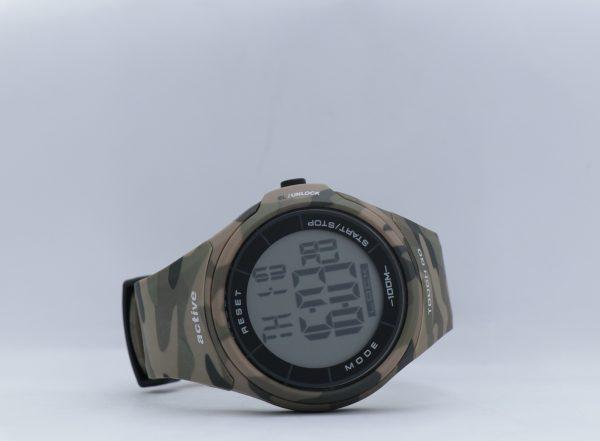 ساعت مچی دیجیتالی اکتیو مدل YP11528/1