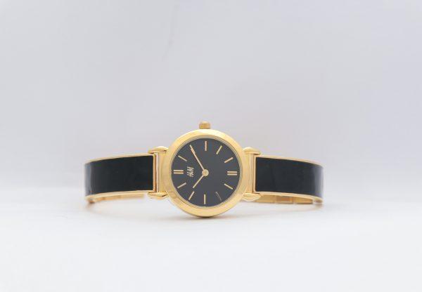 ساعت مچی عقربه ای زنانه H&M مدل B-626