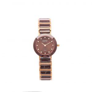 ساعت مچی عقربه ای زنانه اسپریت مدل ۴۰۵۰