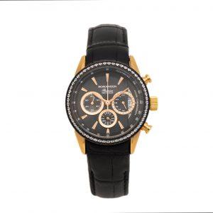 ساعت مچی عقربه ای زنانه رومانسون پریمیر مدل 7065/1