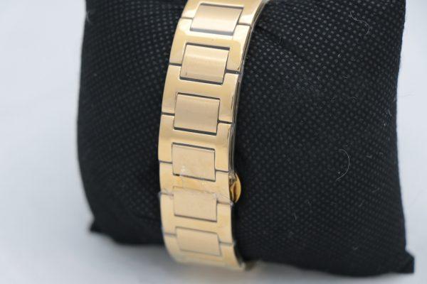 ساعت مچی عقربه ای زنانه کارتیر مدل 209409NX/1