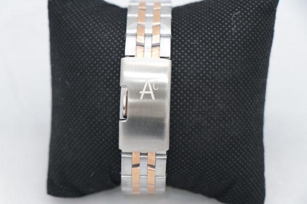 ساعت مچی عقربه ای زنانه سیتیزن مدل 7066