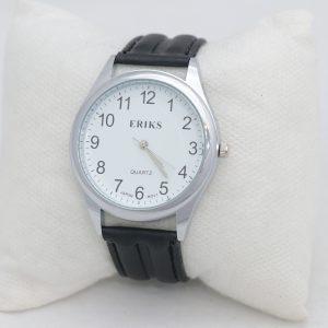 ساعت مچی عقربه ای مردانه اریکس مدل 3331