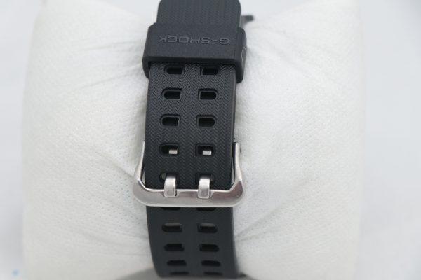 ساعت مچی عقربه ای مردانه کاسیو جی شاک مدل GG-1000/1