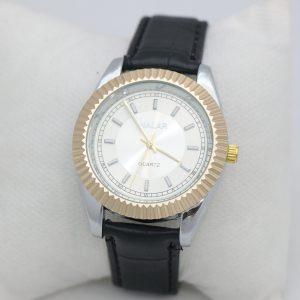 ساعت مچی عقربه ای والار مدل WG02105