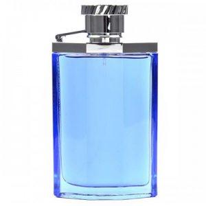 ادکلن مردانه دانهیل مدل Desire Blue حجم ۱۰۰ میلی لیتر