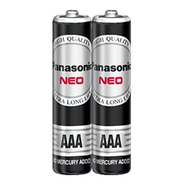 باتری نیم قلمی پاناسونیک NEO 1.5
