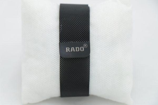 ساعت مچی عقربه ای مردانه رادو جوبیل مدل 1594M