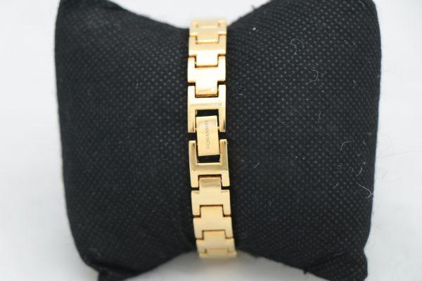 ساعت مچی عقربه ای زنانه رومانسون مدل M1602