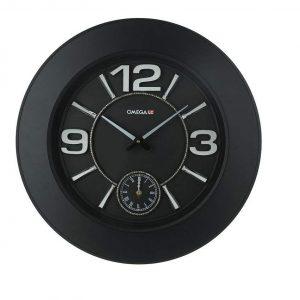 ساعت دیواری امگا مدل LC/2