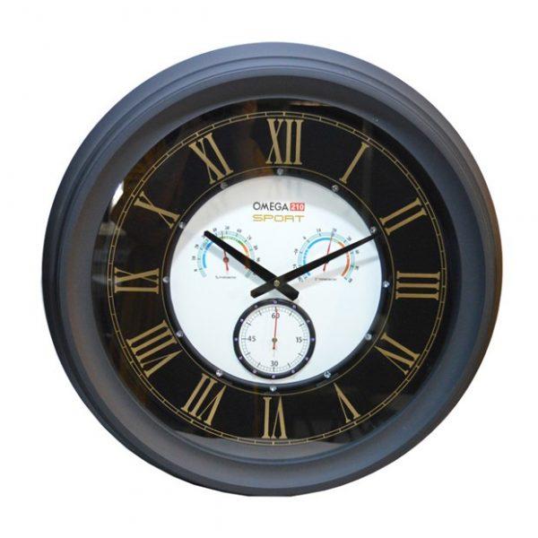 ساعت دیواری امگا مدل Sport 210