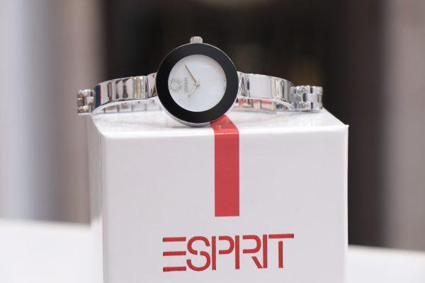 ساعت مچی عقربه ای زنانه اسپریت مدل ES3139A