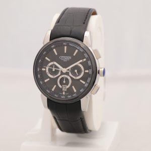 ساعت مچی عقربه ای مردانه سیتیزن مدل ۷۱۳۲