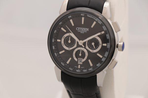ساعت مچی عقربه ای مردانه سیتیزن مدل 7132