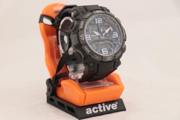 ساعت مچی دیجیتال مردانه اکتیو مدل yp17735-02