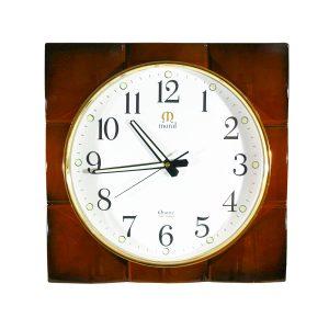 ساعت دیواری مارال مدل ۷