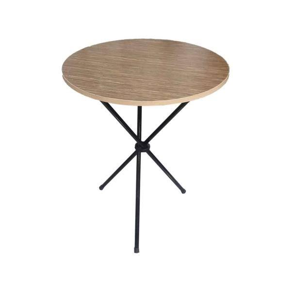 میز خاطره تاج کد 01