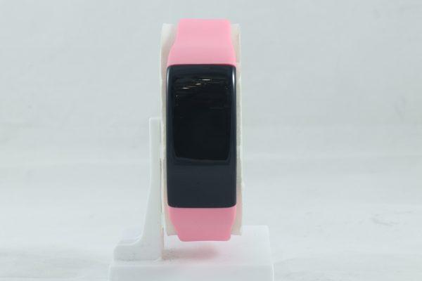 مچ بند هوشمند اسپیدو مدل لمسی