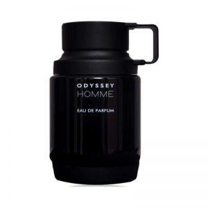 ادوپرفیوم مردانه آرماف مدل Odyssey Homme حجم 100 میلی لیتر