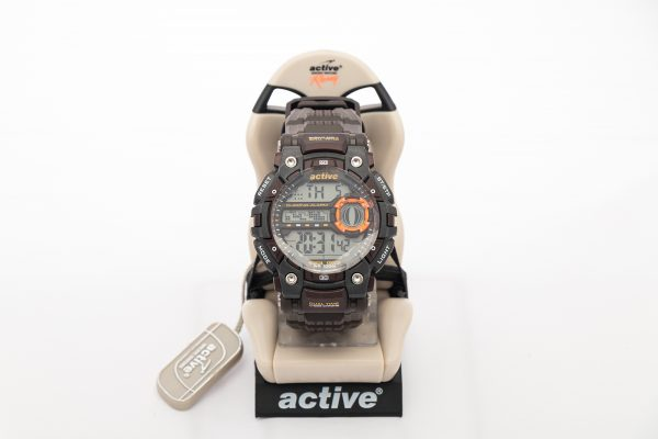 ساعت مچی دیجیتالی اکتیو مدل YP16720-02