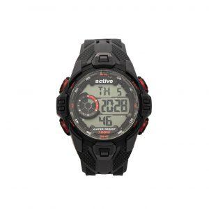 ساعت مچی دیجیتالی اکتیو مدل YP16722-01