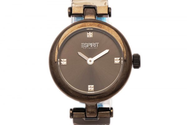ساعت مچی عقربه ای زنانه اسپریت کالکشن مدل ES4084/2