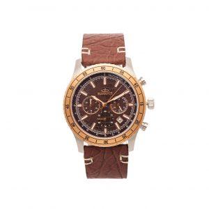 ساعت مچی عقربه ای مردانه الگانس مدل EL9008