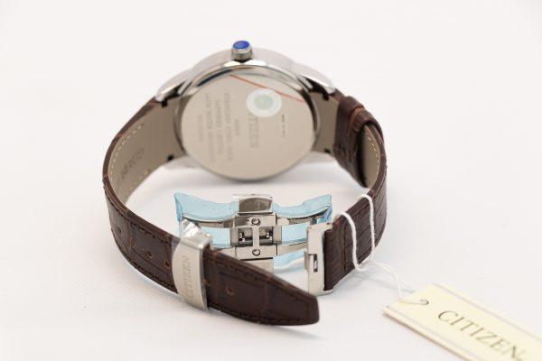 ست ساعت مچی عقربه ای سیتیزن مدل 2010/2